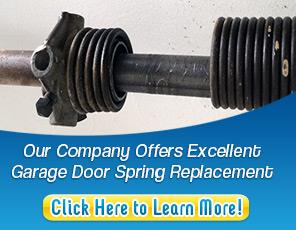 Blog | Garage Door Repair vs. Replacement