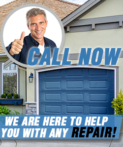 Contact Garage Door Repair Neptune Beach