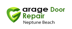 Garage Door Repair Neptune Beach